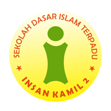 TK Arrahman Islamic School Logo