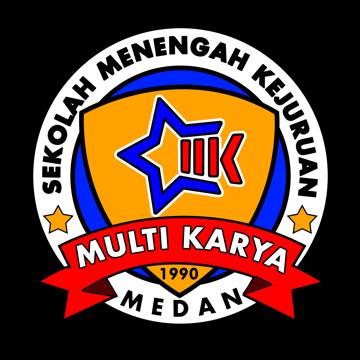 Mahesa Institute Logo