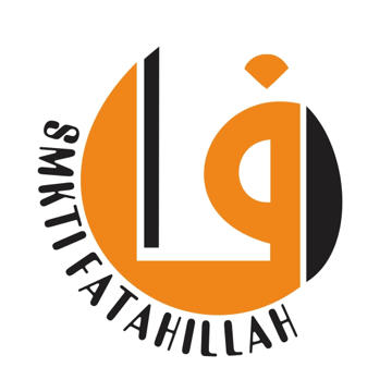 AL Azhar - English Academy Logo