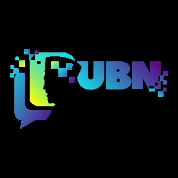 UBN Digital Academy Logo