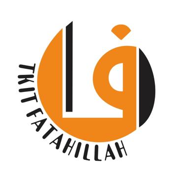 MTW Peduli Logo