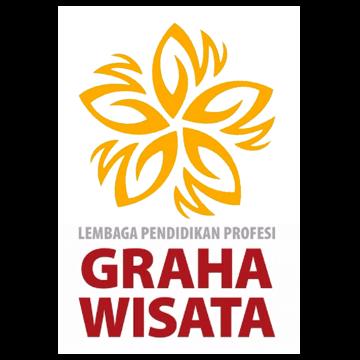 LPP Graha Wisata Logo