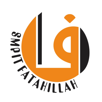 Bina Insani Kediri Logo