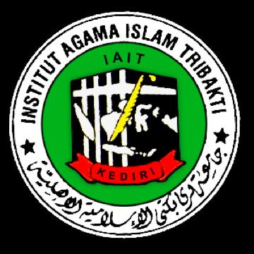 IATI Kediri Logo