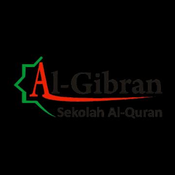 Al-Gibran Logo