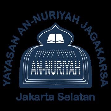 SMP Annuriyah Jagakarsa Logo