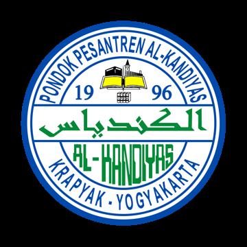 Pondok Pesantren Al-Kandiyas Logo